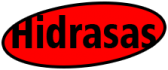 Hidrasas
